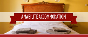 Accommodation_amabilite