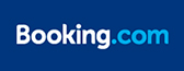 Booking.com Amabilite france
